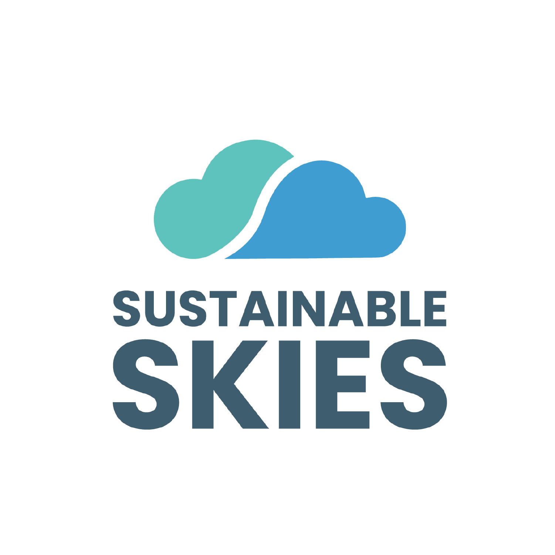 Sustainable Skies