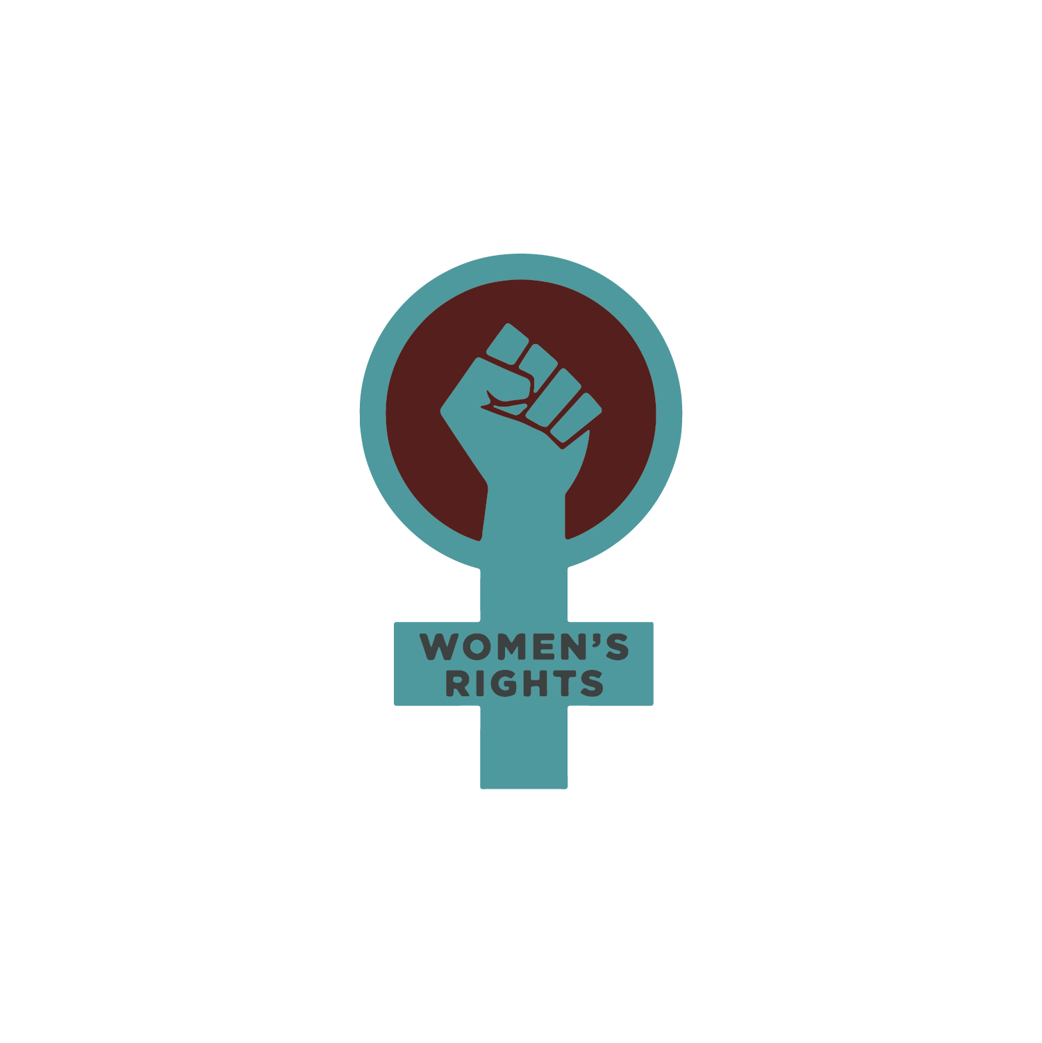 Women's Rights Campaign